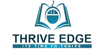 Thrive Edge Learning Solutions
